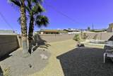 2911 Corral Dr - Photo 32