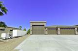 2911 Corral Dr - Photo 4