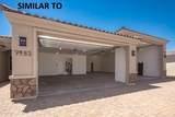 8007 Corte Del Desierto - Photo 43