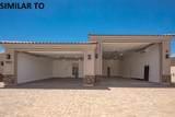 8007 Corte Del Desierto - Photo 44