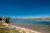 484 Bluewater - Photo 30