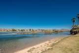 484 Bluewater - Photo 31