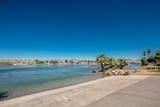 484 Bluewater - Photo 33