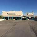 2837 Maricopa Ave - Photo 1