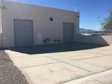 2837 Maricopa Ave - Photo 11