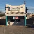 2837 Maricopa Ave - Photo 12