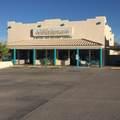 2837 Maricopa Ave - Photo 13