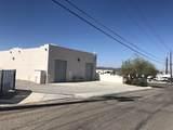 2837 Maricopa Ave - Photo 14
