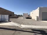 2837 Maricopa Ave - Photo 15