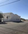 2837 Maricopa Ave - Photo 16