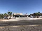 2837 Maricopa Ave - Photo 19