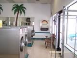 2837 Maricopa Ave - Photo 2