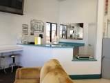 2837 Maricopa Ave - Photo 8