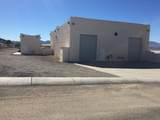 2837 Maricopa Ave - Photo 9