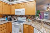 3175 Iroquois Cir - Photo 42