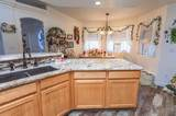 3175 Iroquois Cir - Photo 43