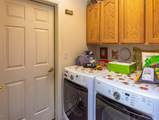 3175 Iroquois Cir - Photo 45