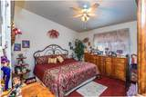 3175 Iroquois Cir - Photo 46