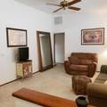 825 Yaqui Ln - Photo 20