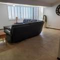 825 Yaqui Ln - Photo 23