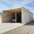 825 Yaqui Ln - Photo 3