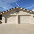 825 Yaqui Ln - Photo 4
