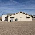 825 Yaqui Ln - Photo 5