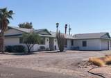 2380 Ajo Dr - Photo 1