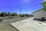 2380 Ajo Dr - Photo 21