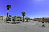 2380 Ajo Dr - Photo 22