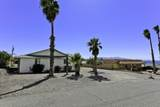 2380 Ajo Dr - Photo 24