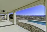4021 Arizona Plz - Photo 25