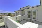 4021 Arizona Plz - Photo 3