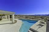 4021 Arizona Plz - Photo 31