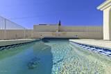 4021 Arizona Plz - Photo 32
