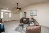 2355 Inverness Dr - Photo 11