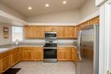 2355 Inverness Dr - Photo 15
