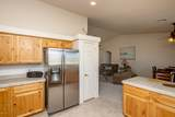 2355 Inverness Dr - Photo 18