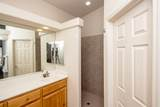 2355 Inverness Dr - Photo 22