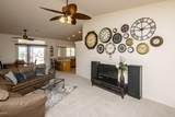 2355 Inverness Dr - Photo 8