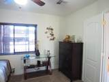 777 Harrah Way - Photo 13