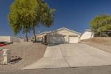 3849 Bear Dr - Photo 1