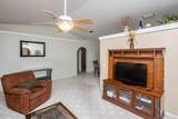 3900 Hungry Horse Dr - Photo 13