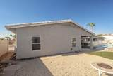 3900 Hungry Horse Dr - Photo 64