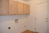 1050 Avalon Ave - Photo 15