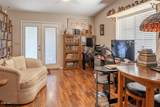 3397 Oasis Dr - Photo 15