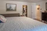 3397 Oasis Dr - Photo 21