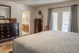 3397 Oasis Dr - Photo 22