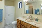 3397 Oasis Dr - Photo 23