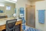 3397 Oasis Dr - Photo 24
